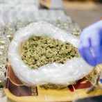 Best Practices For Cannabis Packaging To Attract New Consumers